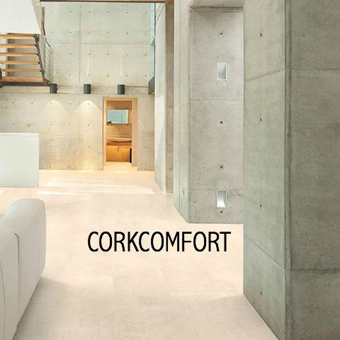 cork-til-forside