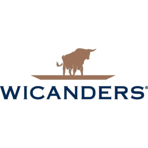 Wicanders tranparent